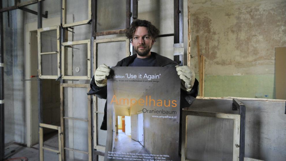 ampelhaus 14