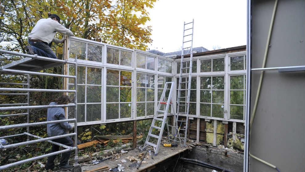 birdhouse 03