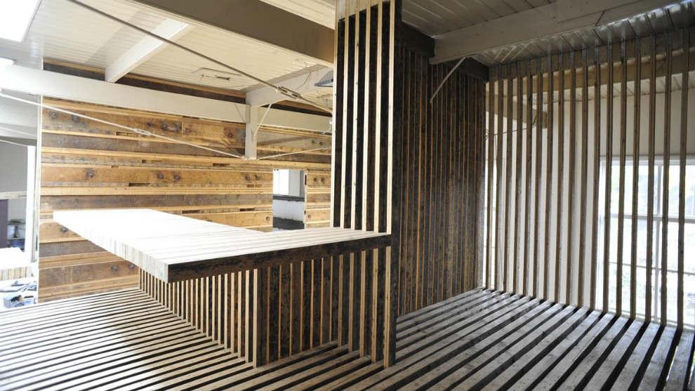 birdhouse 19