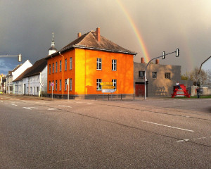 Ampelhaus
