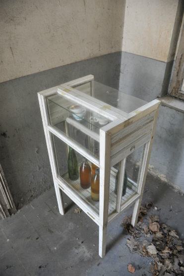 small case 4